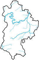 Befordshire Rivers, click to enlarge